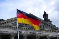 2020年德国最昂贵的房地产地区竟不再是慕尼黑!