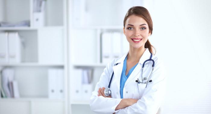 私立医疗保险