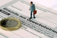 德国工资单, 你真的看懂了吗?